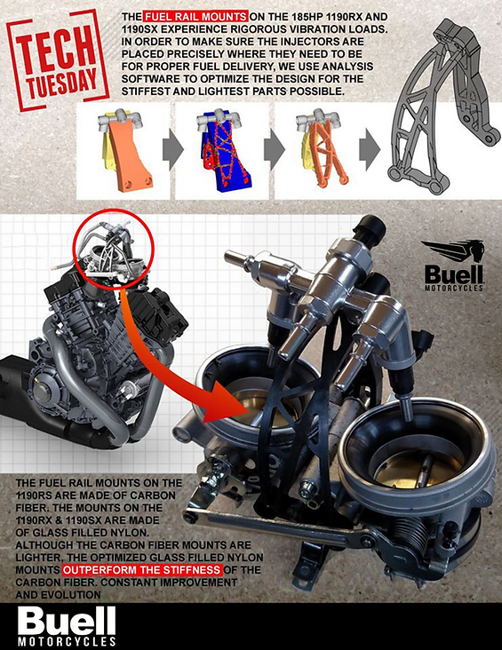 BUELL TECH TUESDAY NEW (5).png