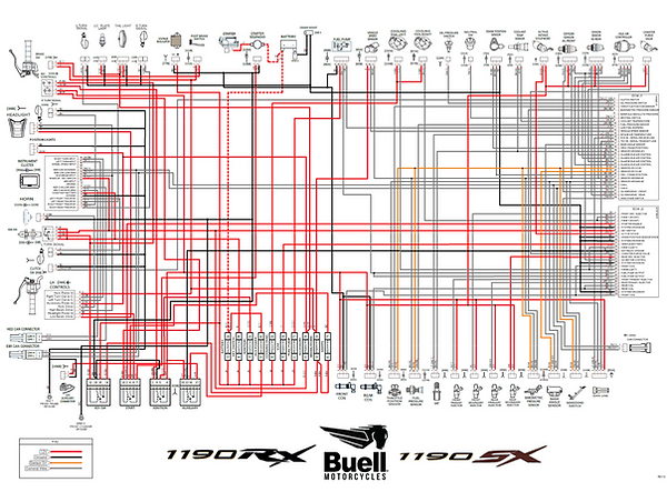 Buell Systematic .png