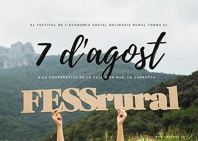 FessRural.png