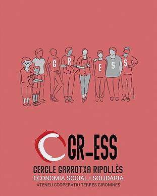 postal_CGR-ESS-davantA6.jpg
