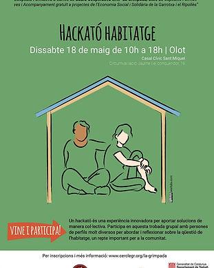 cartell-hackato-habitatge-cerclegr.jpg