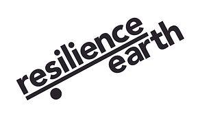 logo-resilience-sensefons.jpg