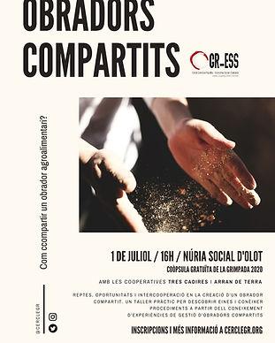 OBRADORS COMPARTITS (3).jpg