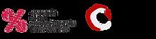 Logo-CercleGR-ATENEU-web.png