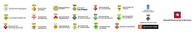 Logos-FemGarrotxa.jpg