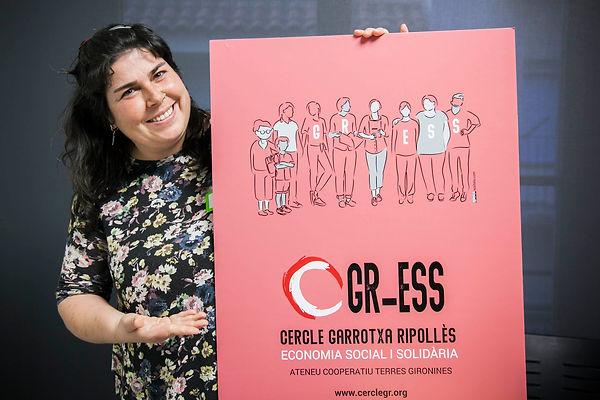 LaGrimpada-cercleGR-Economia-Social-Foto