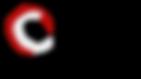 Logo-CercleGR-COMPLET.png