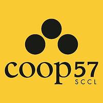 coop57-logo_edited.jpg
