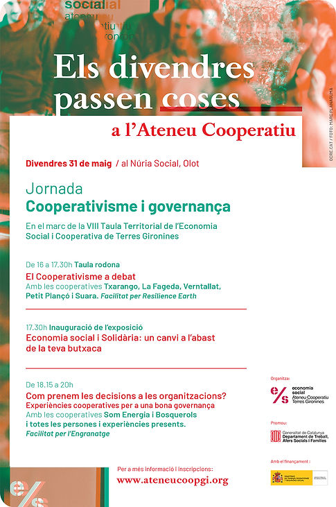 JornadaCooperativismeGovernança_31maig.j