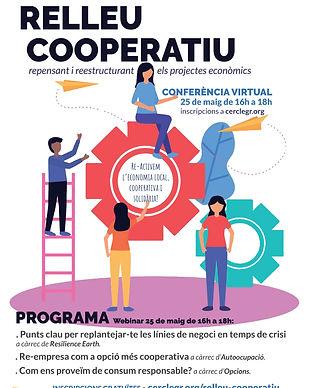 relleu-cooperatiu-v3.jpg