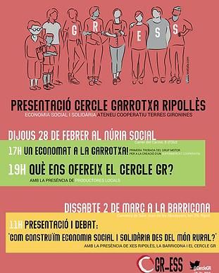 Presentacio-cerclegr-2019.png