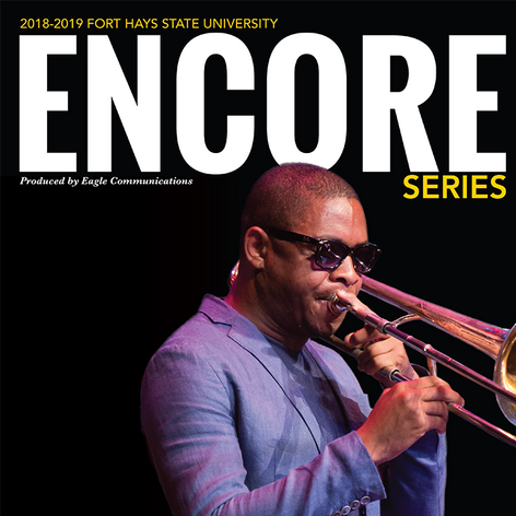 The Encore Series