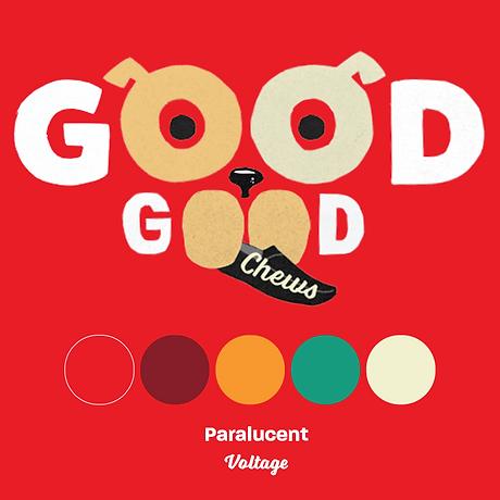 GOOD Brand.png
