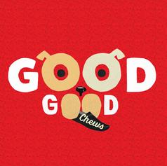 GOOD GOOD CHEWS Dog Food