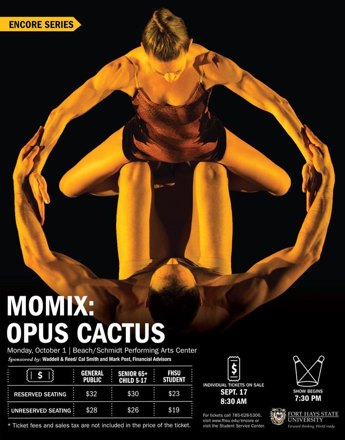 Momix_Union Interior-01.jpg