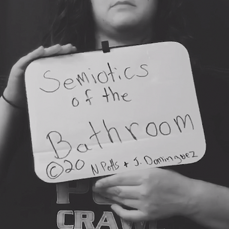 Semiotics of the Bathroom Intro.png