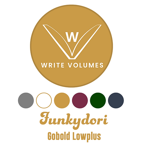 Write Volumes logo intro.png