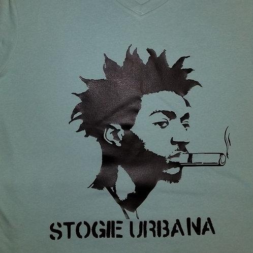 Stogie Life Urbana Tee
