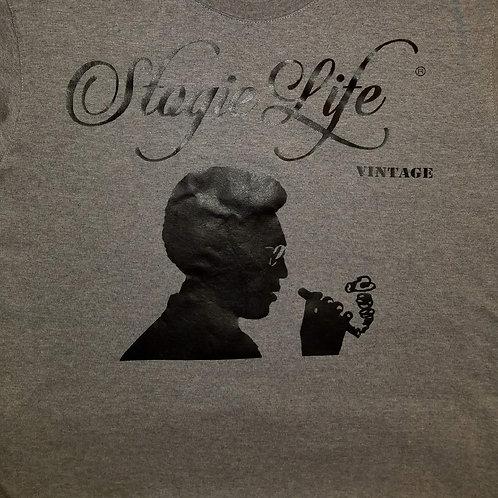 Stogie Life Vintage Tee