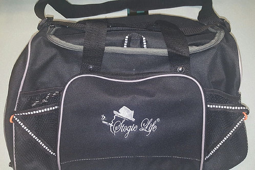 Stogie Travel Bag