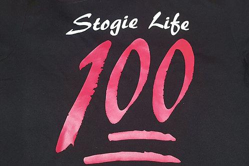 Stogie 100 Series Tee