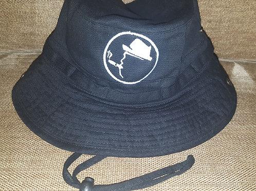 Stogie Life Bucket Hat