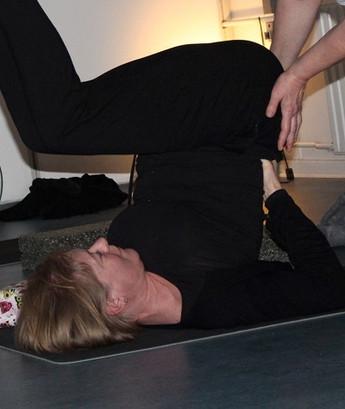 yoga-sp3jpg