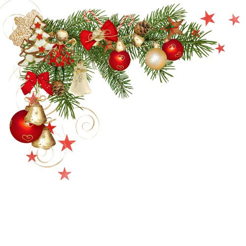 free-download-christmas-clipart-1.jpg