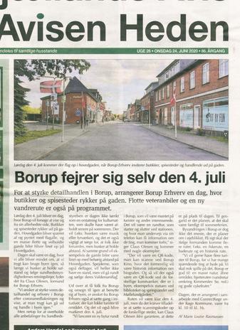 Lokalavis Heden 24 juni 2020.png