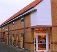 centeret butik 1.jpg