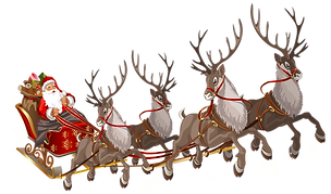 santa-sleigh-30462.png