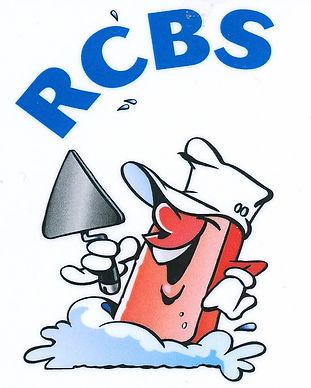 RCBS_0001_edited.jpg