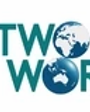 TWO-WORLDS.webp