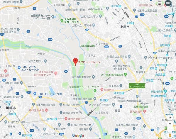 オフヴィ地図③.png