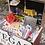 Thumbnail: Mini Vegas In A Box
