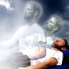 espiritismo, mediumnidad, mensajes mediumnicos, vida despues de la muerte