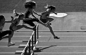 Los obstáculos que nos presenta la vida ¿cómo podemos afrontarlos?