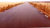 Más reflexiones sobre el camino que es la vida.