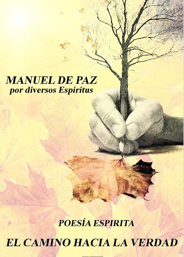 Manuel1.jpg