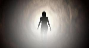 espiritismo, mediumnidad, mensajes mediumnicos, espiritismo y religion, vida despues de la vida, vida despues de la muerte