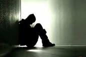 Palabras de una suicida a personas que piensan en suicidarse. (3 de 3)