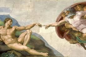 ¿Qué sentido tiene nuestra vida? ¿por qué Dios nos ha creado? ¿qué papel tenemos en sus planes, si e