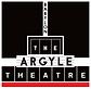 argyletheatre_logo_web.png