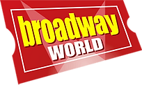 broadwayworld-new-retina.webp