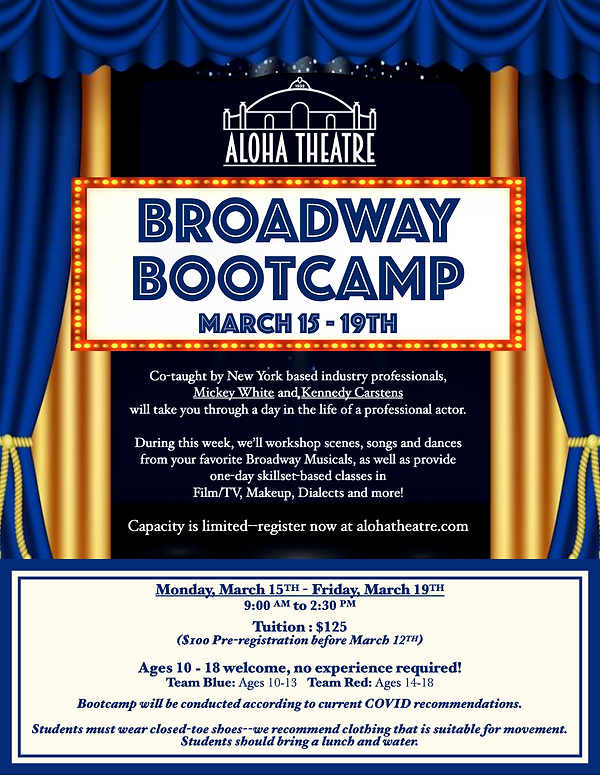 Broadway Bootcamp Poster.png