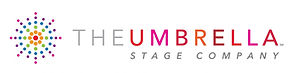 StageCompany_Website-Header-Image.jpg