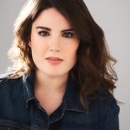 Elizabeth D'Aiuto