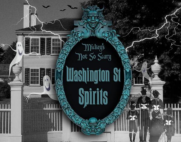 Washington St Spirits Logo.png