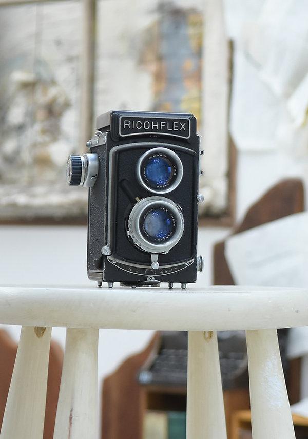 カメラさん.jpg