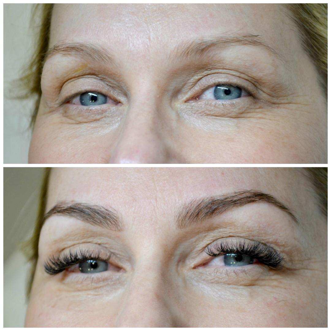 christina brows lashes.jpg